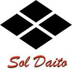 Sol Daito logo